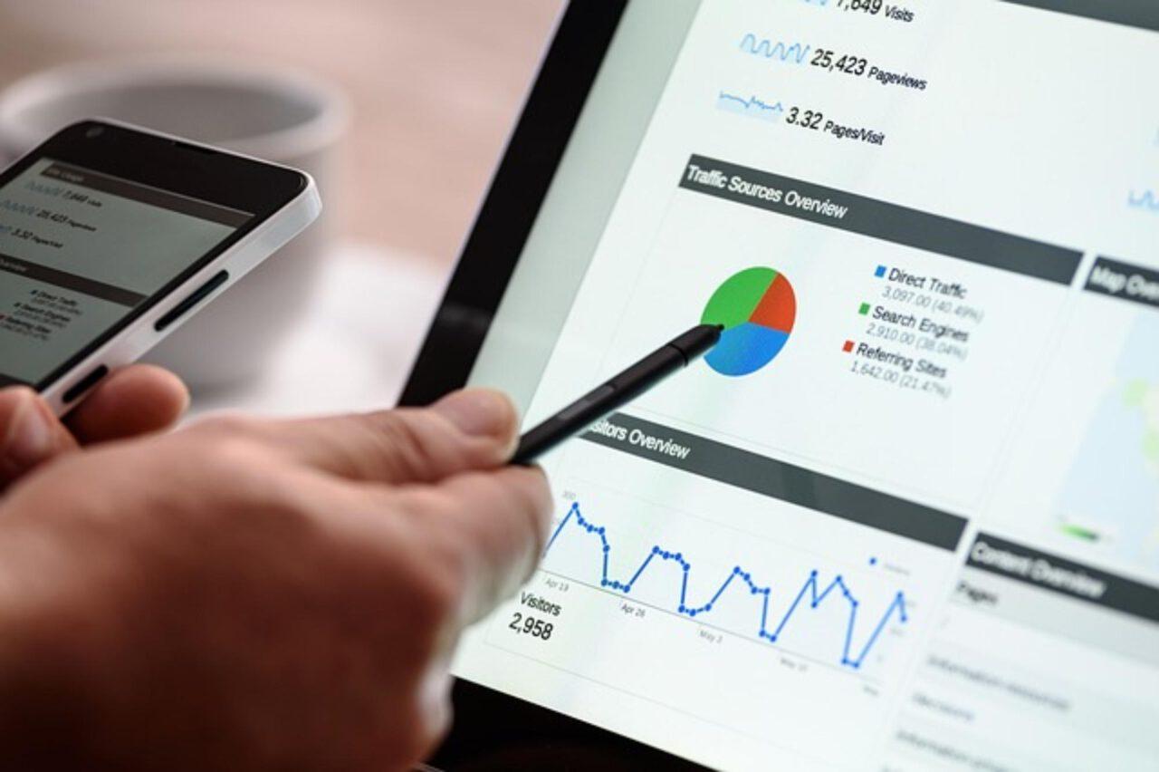 Skuteczna reklama firmy w Internecie – sprawdzone metody