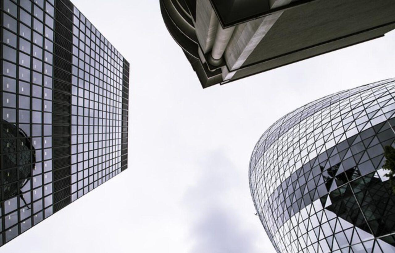 Czy warto zdecydować się na wykorzystanie audytu finansowego?