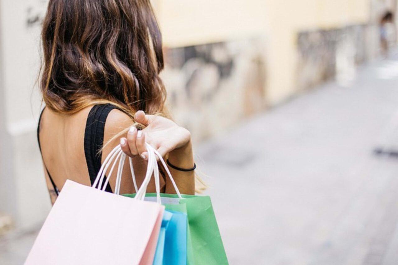 Jak robić bezpieczne zakupy internetowe?