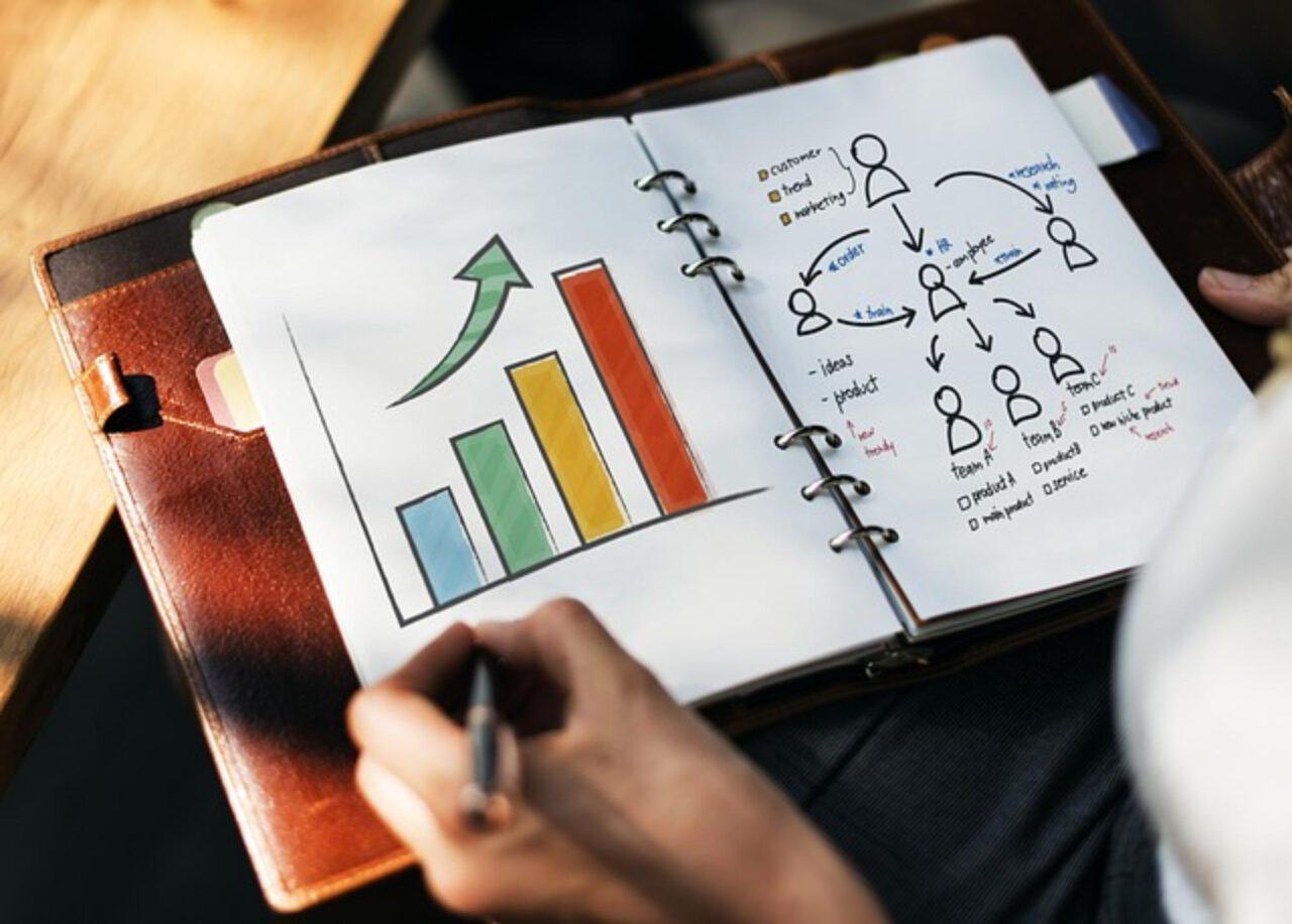 Jak wypromować swoją firmę w internecie?