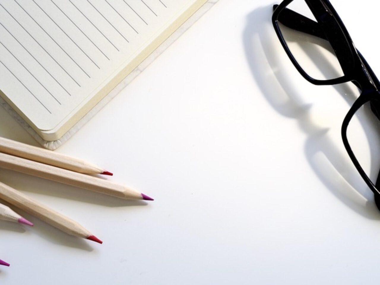 Istota copywritingu: czym jest pisanie tekstów na zamówienie?