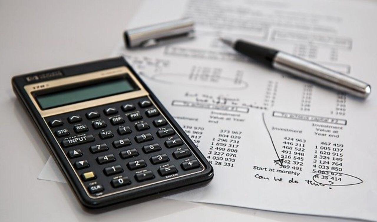 Jak przetrwać nadchodzący kryzys finansowy?