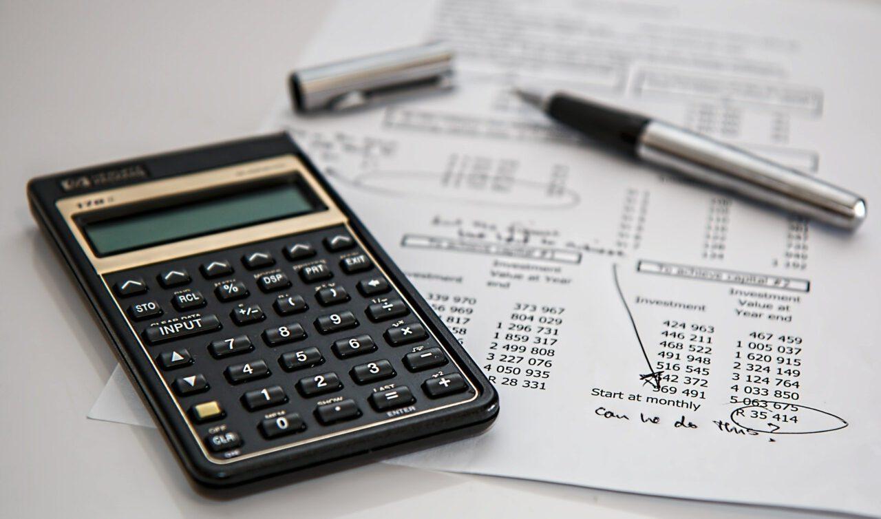 Kwota wolna od podatku – ile wynosi?