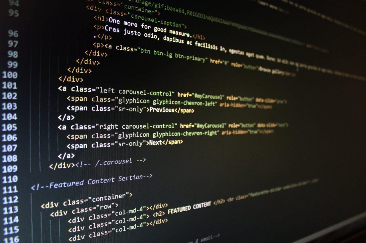 Projektowanie stron internetowych – gdzie znaleźć wykonawcę?