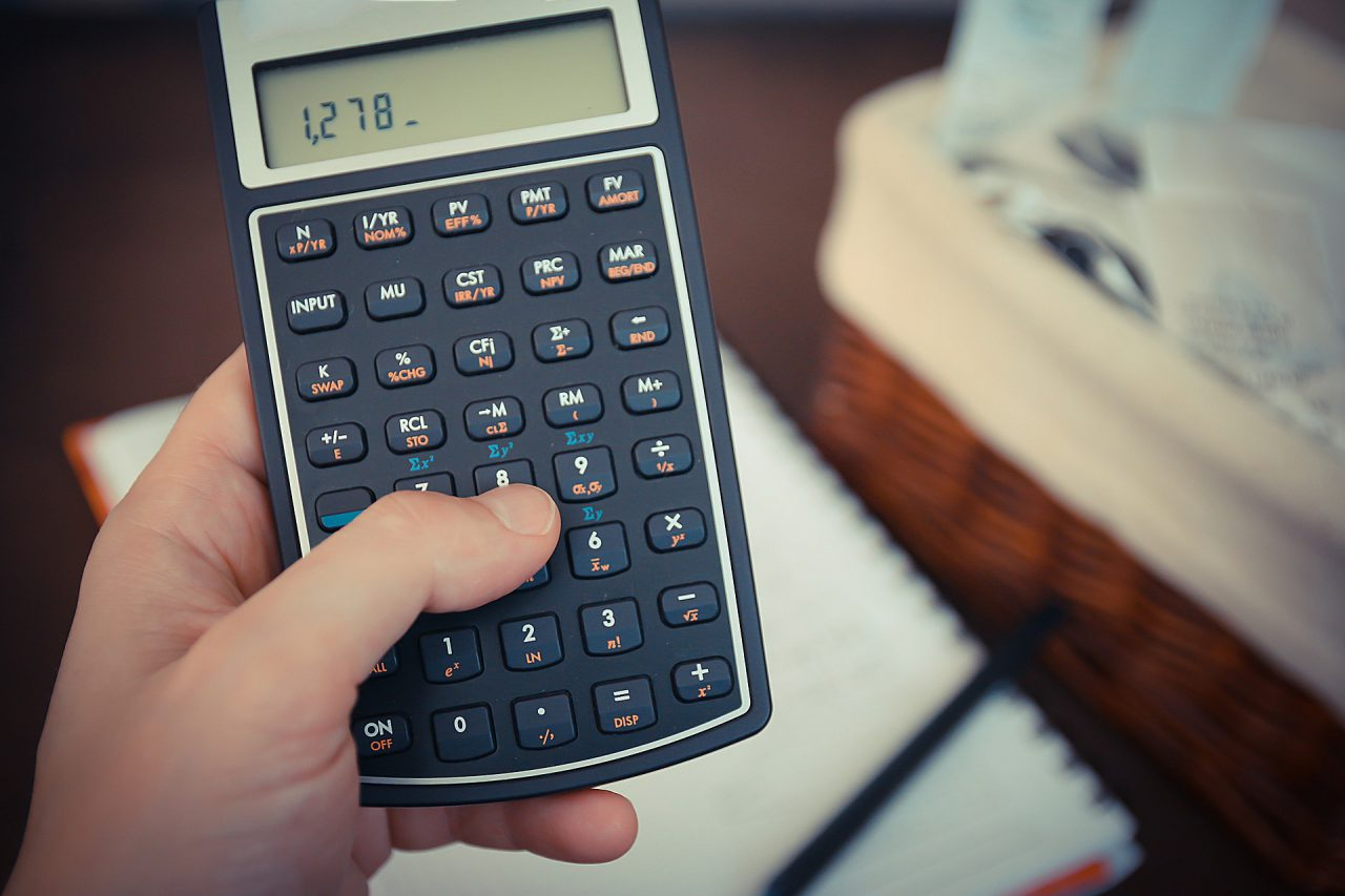 Kto powinien wypełnić PIT-37? 5 rzeczy, które musimy wiedzieć o tym formularzu