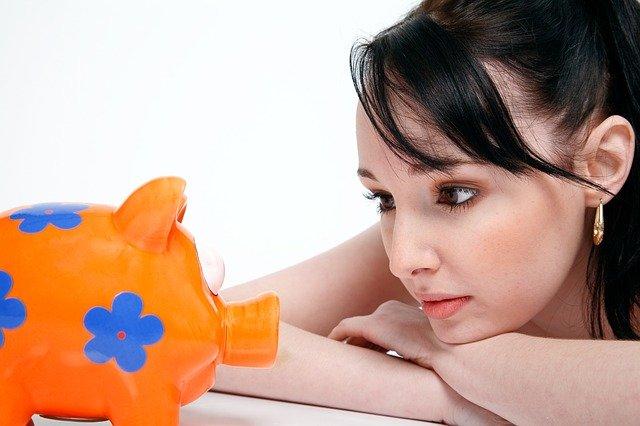 Dlaczego warto mieć oszczędności?