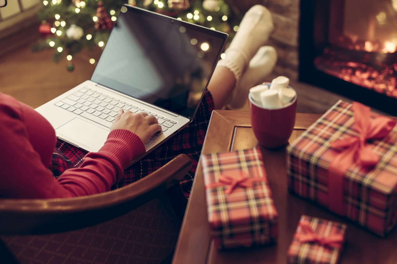 Kredyt gotówkowy na prezenty świąteczne