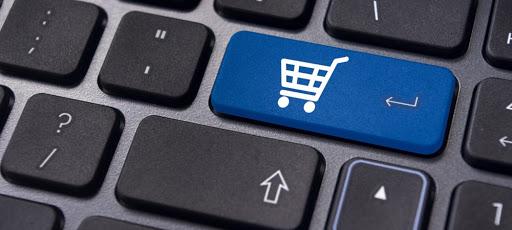 systemy płatności online w 2021