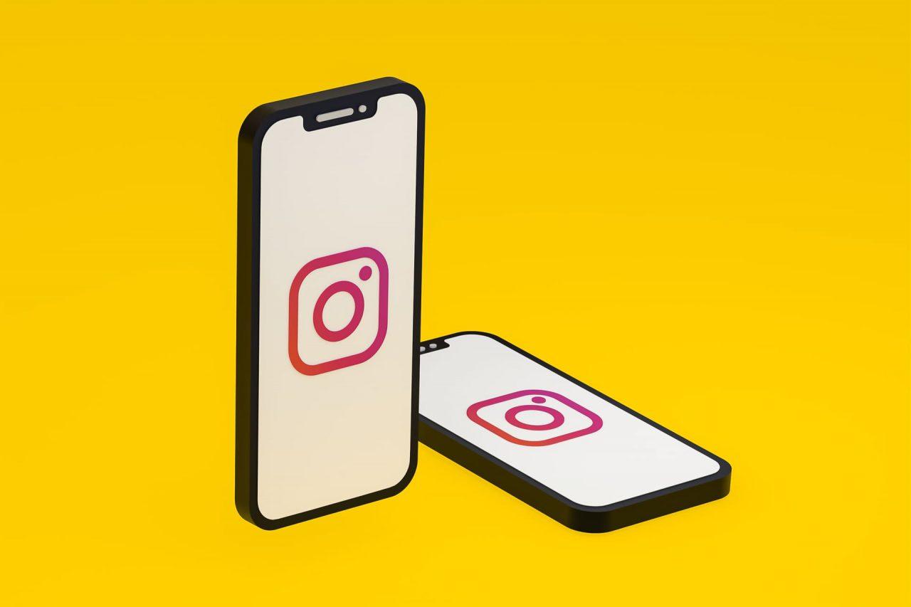 Lajki na Instagramie czy obserwacje