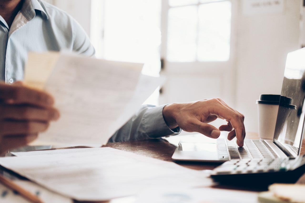 RRSO, czyli ile naprawdę kosztuje kredyt. Jak go obliczyć?