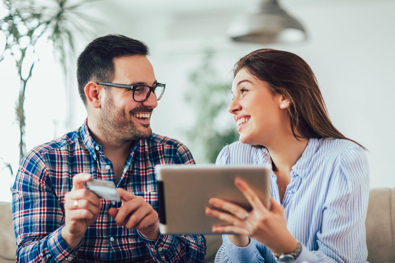 Kupuj bezpiecznie w sieci dzięki opiniom innych klientów