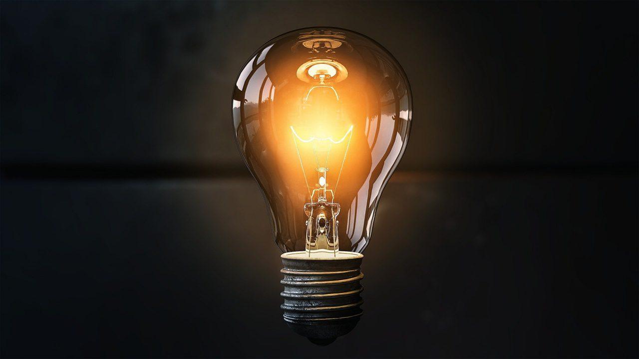 Rozsądne źródło prądu
